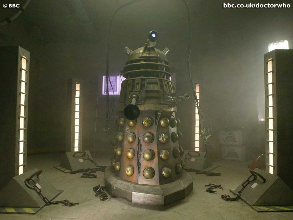 "The image ""http://www.nathankuruna.com/misc/dalek04.jpg"" cannot be displayed, because it contains errors."